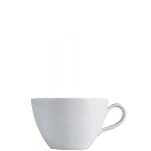 Alessi Mami filiżanka do cappuccino