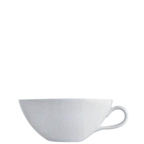 Alessi Mami filiżanka do herbaty