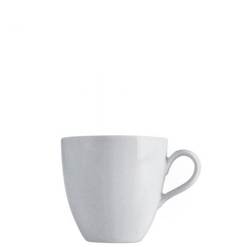 Alessi Mami filiżanka do kawy
