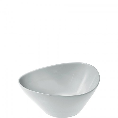 Alessi Colombina Collection miseczka