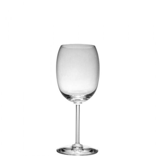 Alessi Mami kieliszek do białego  wina