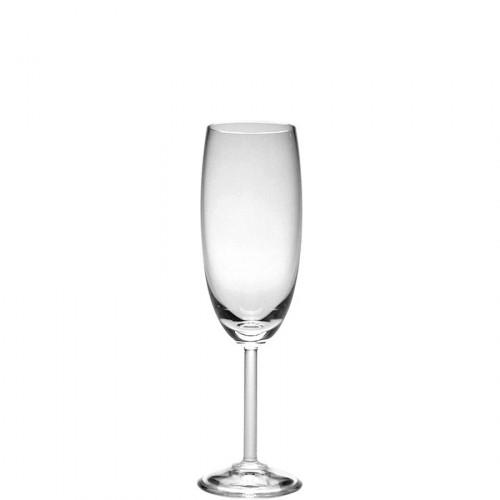 Alessi Mami kieliszek do szampana