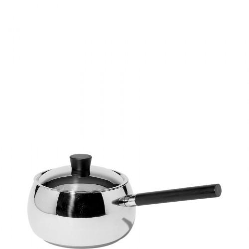 Alessi Mami rondel do fondue bourguignonne