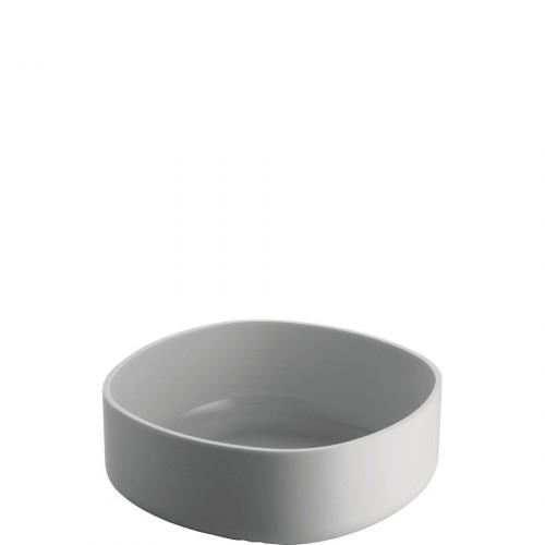 Alessi Birillo pojemnik łazienkowy