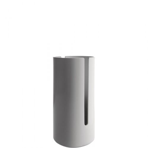 Alessi Birillo stojak na papier toaletowy