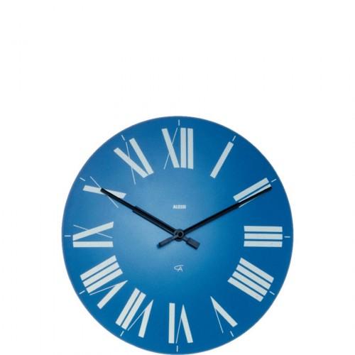 Alessi Firenze zegar ścienny