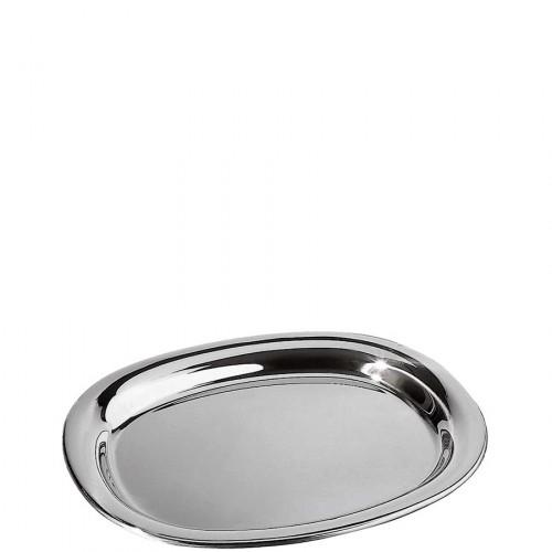 Alessi Alessi talerz owalny do serwowania