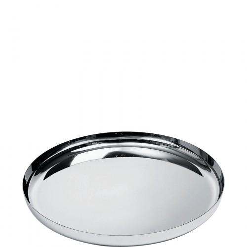 Alessi Okrągła taca do serwowania