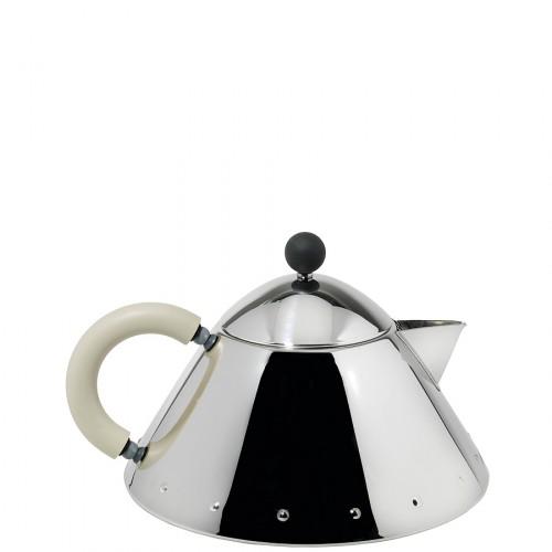 Alessi Teapot czajniczek do herbaty