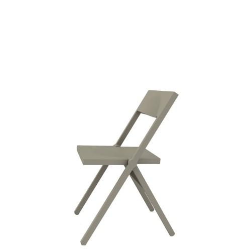 Alessi Piana Krzesło