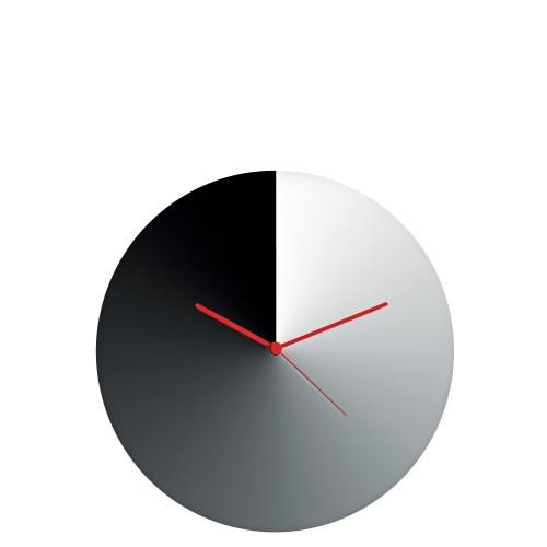 Alessi Arris zegar ścienny