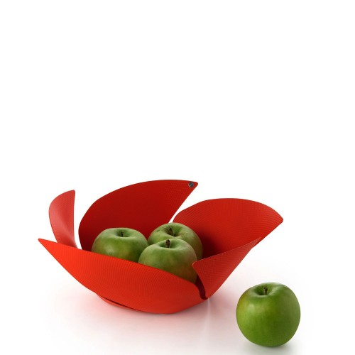 Alessi Twist Again kosz na owoce