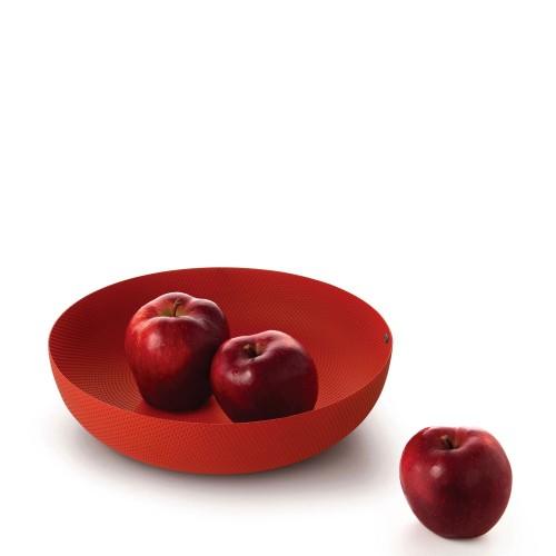 Alessi Texture misa na owoce