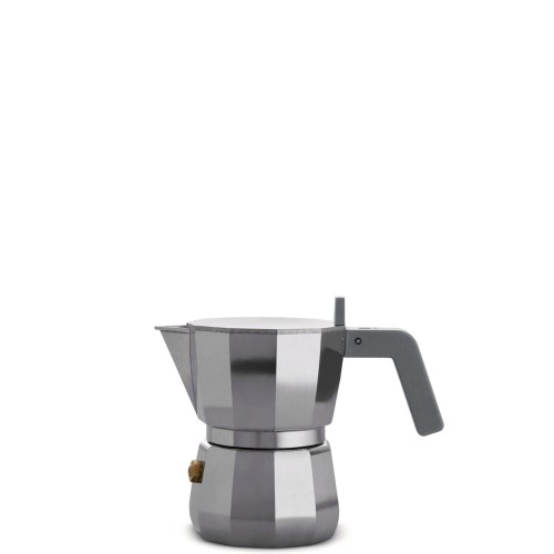 Alessi Moka Zaparzacz do espresso