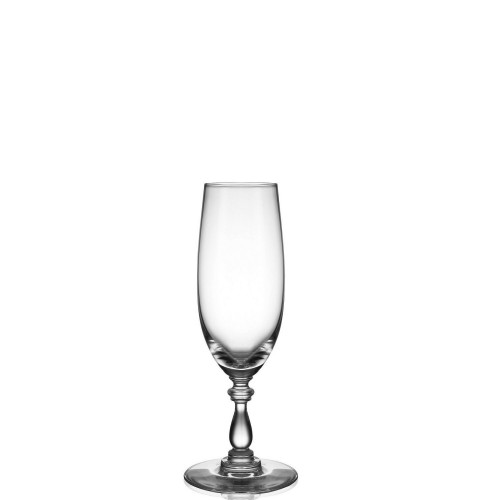 Alessi Dressed Kieliszek do szampana