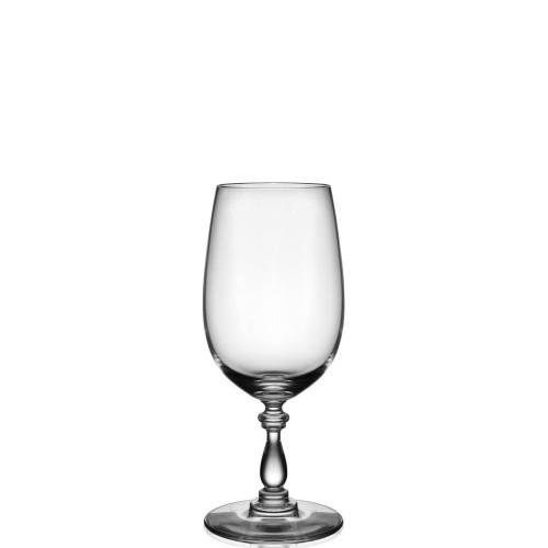 Alessi Dressed Kieliszek do białego wina