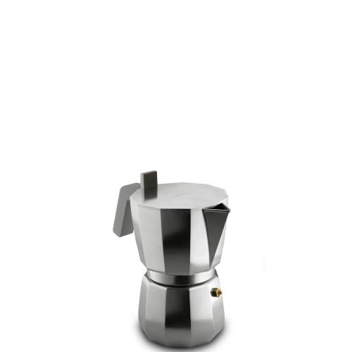 Alessi Moka Zaparzacz do kawy