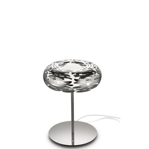 Alessi Barklamp Lampa stołowa