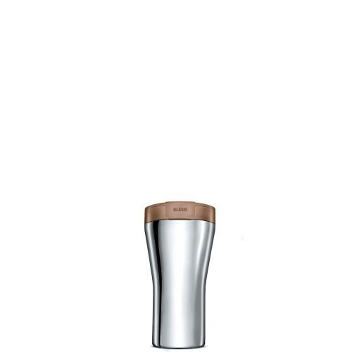 Alessi Caffa Kubek termiczny