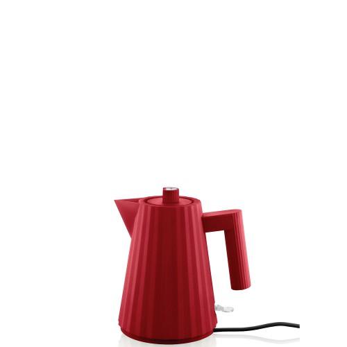 Alessi Plisse czajnik elektryczny