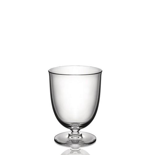 Alessi Dressed szklanka