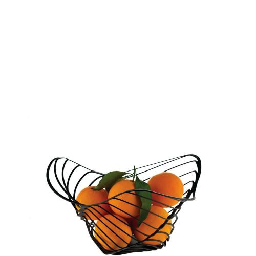Alessi Trinity Kosz na owoce