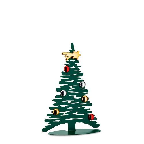 Alessi Tree dekoracja