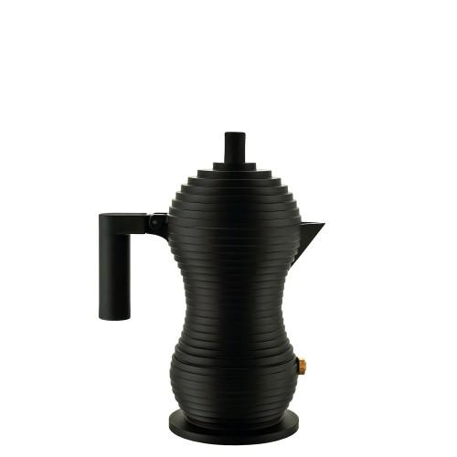 Alessi Pulcina zaparzacz do kawy na 3 filiżanki
