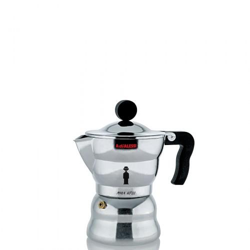 A di Alessi Moka zaparzacz do espresso