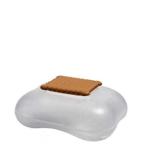 A di Alessi Mary Biscuit pojemnik na ciastka
