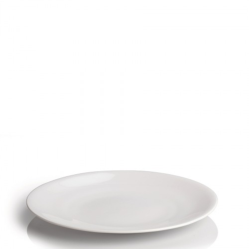 A di Alessi All Time talerz obiadowy