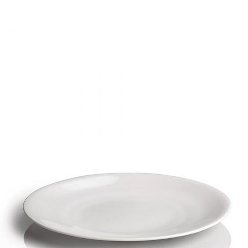 A di Alessi All Time talerz do serwowania