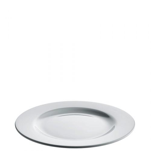 A di Alessi PlateBowlCup talerz obiadowy