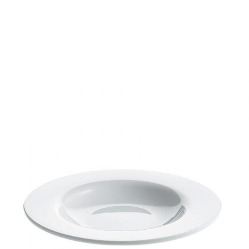 A di Alessi PlateBowlCup talerz na zupę