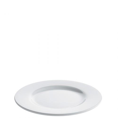 A di Alessi PlateBowlCup talerz deserowy