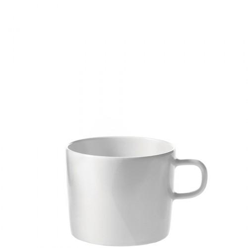 A di Alessi PlateBowlCup filiżanka do herbaty