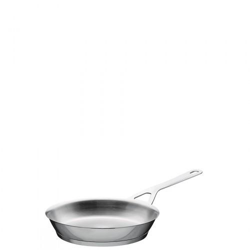 A di Alessi Pots&Pans patelnia stalowa