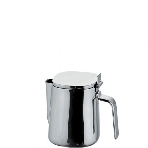 A di Alessi A411 mlecznik