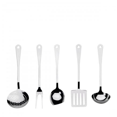 A di Alessi Pots&Pans zestaw akcesoriów kuchennych