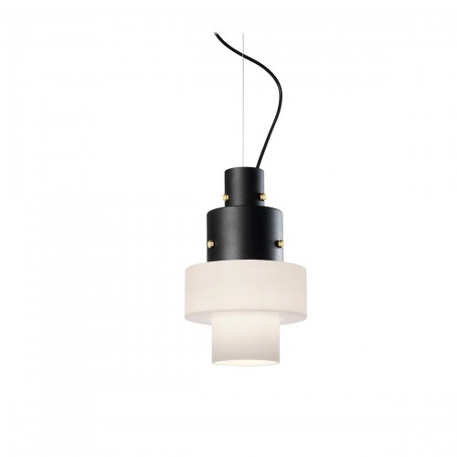 Diesel Foscarini Gask lampa wisząca