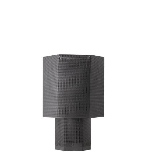 Diesel Foscarini Hexx lampa stołowa