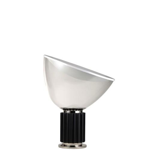 Flos Taccia Small lampa stołowa