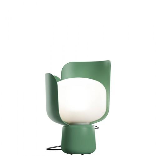Fontana Arte Blom lampa stołowa