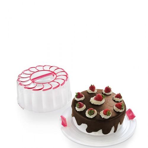 Snips Pojemnik na tort