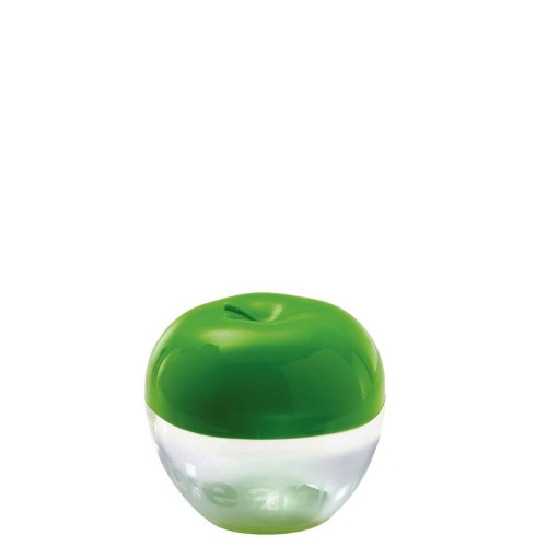 Snips Fresh pojemnik na jabłko