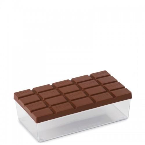 Snips Fresh pojemnik na czekoladę