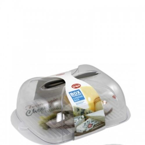 Snips Margherita pojemnik na ser