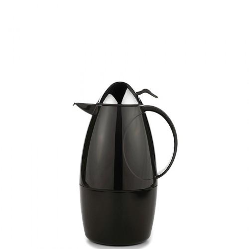 Valira Amphora dzbanek termiczny