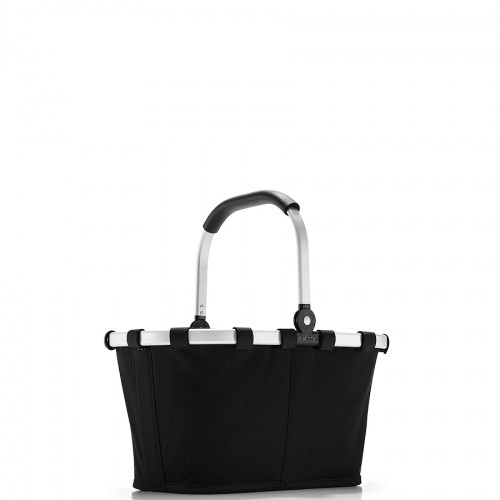 Reisenthel Carrybag XS torba na zakupy, black