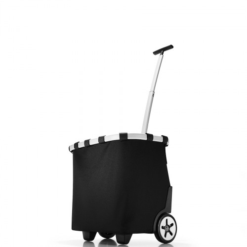 Reisenthel Carrycruiser wózek, black